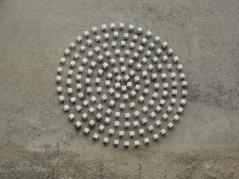 Sculpture - Artistic Way