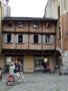 Como old town