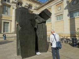 Ashmolean Museum - I think?