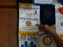 Woolloongabba banner