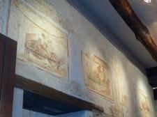wall murals of erotica