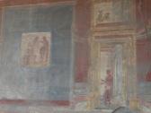 murals on walls