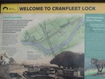 About Cranfleet