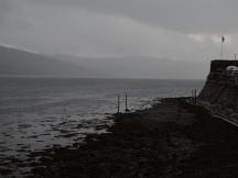 Loch Fynes