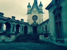 palace#3