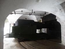 DSC04057