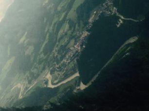 cave to valley below #2