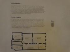 Salsburg Mozarts birthplace et al 004