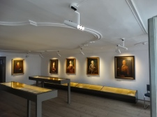 Salsburg Mozarts birthplace et al 005