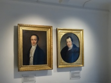 Salsburg Mozarts birthplace et al 007
