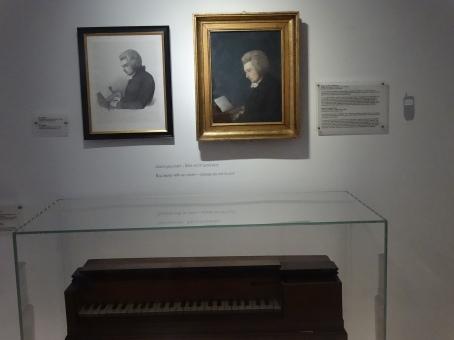 Salsburg Mozarts birthplace et al 008