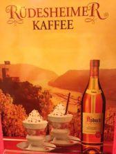 Rudeschimer Kaffee