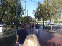Disney day 2 002