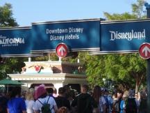 Disney day 2 003