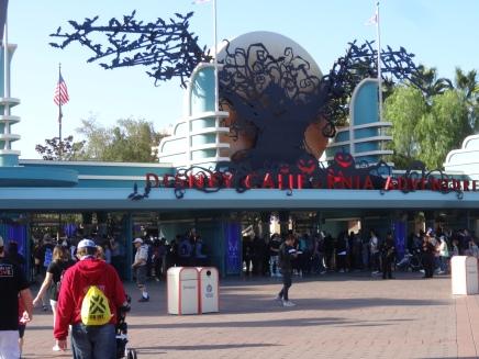 Disney day 2 004