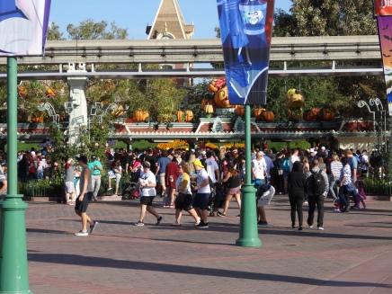 Disney day 2 005