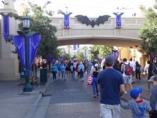 Disney day 2 006