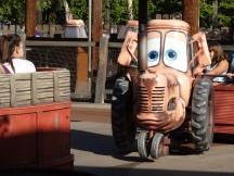 Disney day 2 012