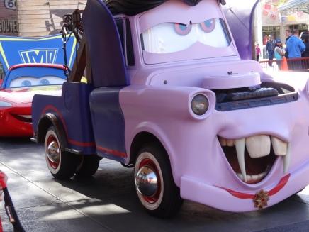 Disney day 2 022