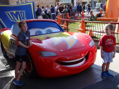 Disney day 2 023