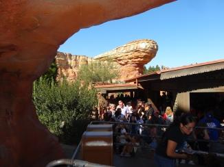 Disney day 2 048