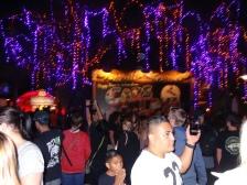 Disney day 3 001