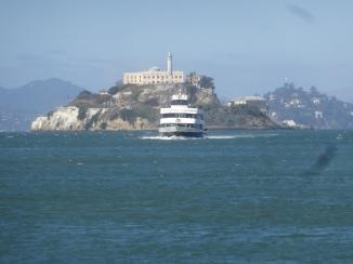 Alcatraz 016