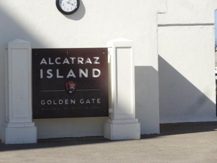 Alcatraz 021