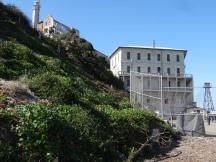 Alcatraz 025