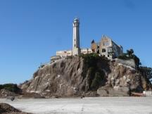 Alcatraz 027