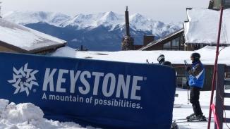 Keystone 2017 049