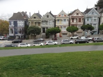 Painted Ladies and Food Tour 003