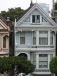 Painted Ladies and Food Tour 007