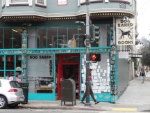 Painted Ladies and Food Tour 032