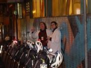 Segway Tour 009